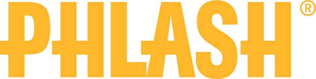 PHLASH(R)_Wordmark_Color